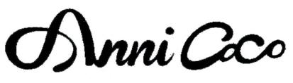 Anni Coco